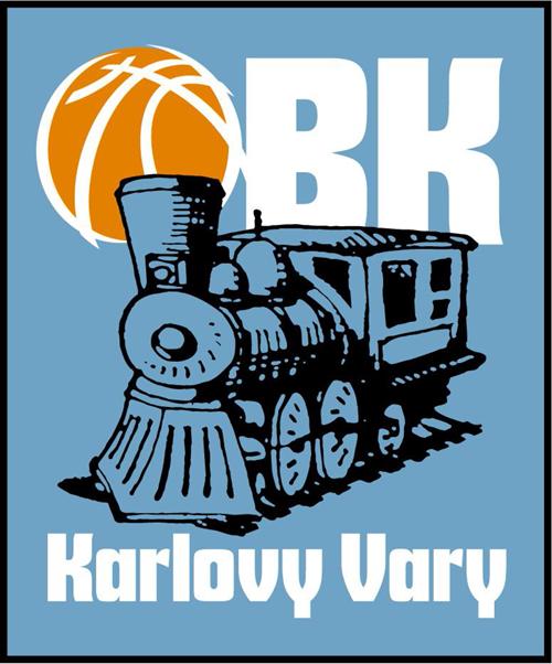 BA Karlovy Vary