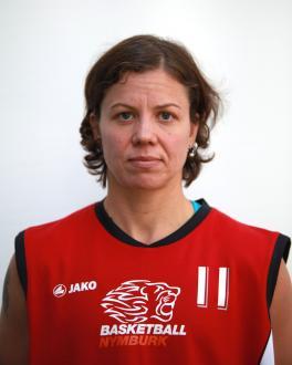 Veronika Bortelová