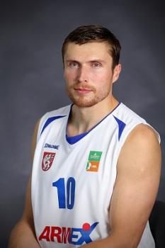 Pavel Houška