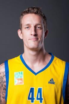 Ladislav Pecka