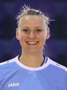 Andrea Vacková