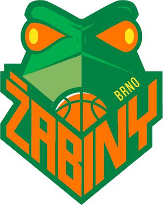 BK Žabiny Brno