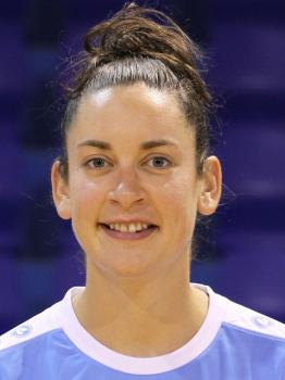 Chelsea Katherine Snyder