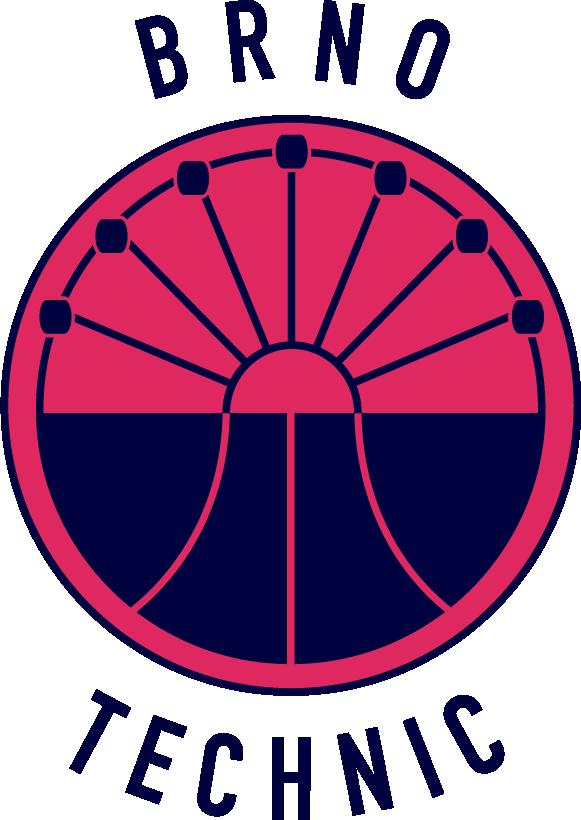 Technic Brno