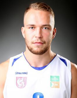 Ondřej Šiška