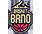 egoé Basket Brno