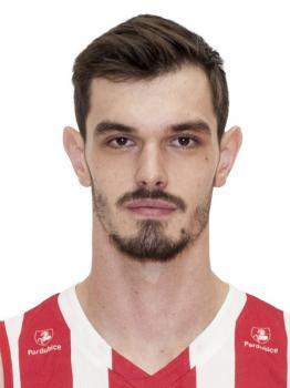 Viktor Půlpán