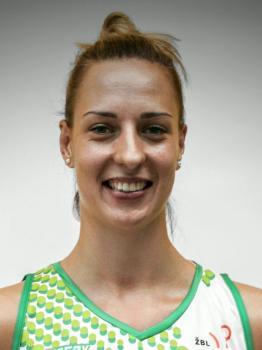 Aneta Mainclová