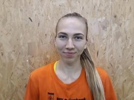 Lucia Hadačová