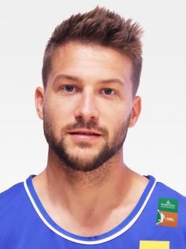 Jan  Močnik