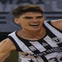 Peda Stamenkovic