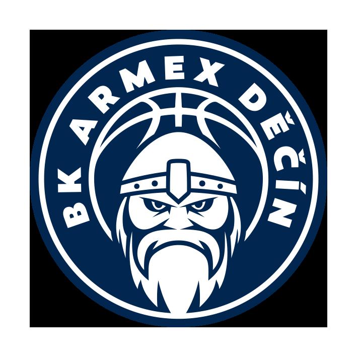 Klubové logo