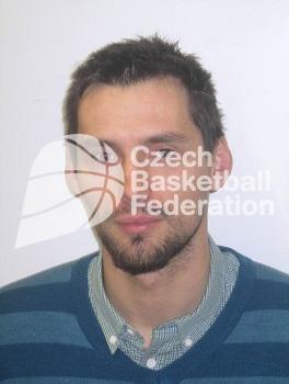 Fotografie Ondřej Fíla
