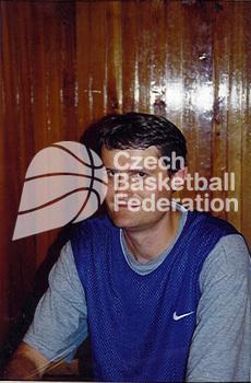 Fotografie Zdeněk Procházka