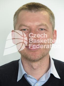 Fotografie Tomáš Písečný