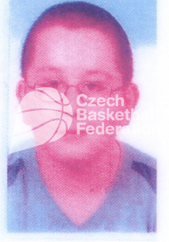 Fotografie Zdeněk Novák