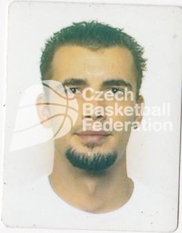 Fotografie Václav Daněk