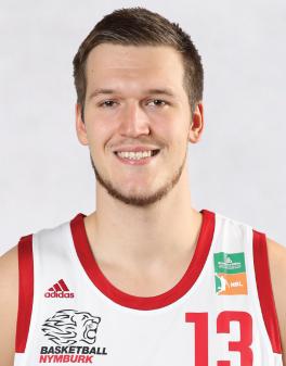 Martin Peterka