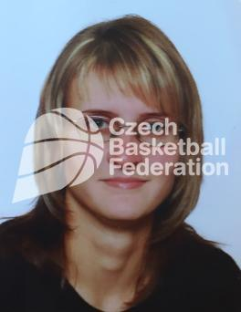 Fotografie Lenka Kárová